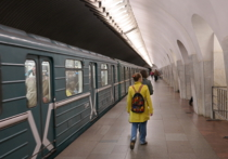 Суициды в московском метро могут продолжиться