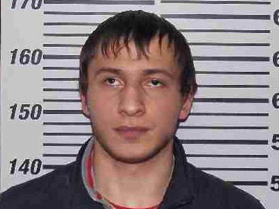 Следствие обратилось за помощью в розыске предполагаемого убийцы несовершеннолетней в Кисловодске