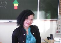 Волгоградская учительница, совратившая ученика, отличалась эпатажным поведением