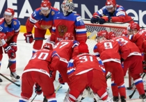 Россия уступила Финляндии в полуфинале ЧМ-2016 по хоккею: онлайн-трансляция