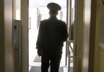 Прокуратура закрыла лагерь в Подмосковье, где было слишком много школьников