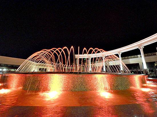 Оргазм фонтан видео