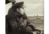 О нём говорил Сталин: «Победителей не судят!»