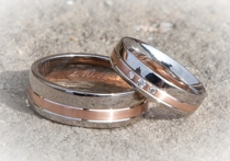 В Москве каждый третий брак, заключенный в «красивую» дату, распался