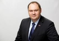 «Газпром трансгаз Ставрополь» не изменяет доброй традиции