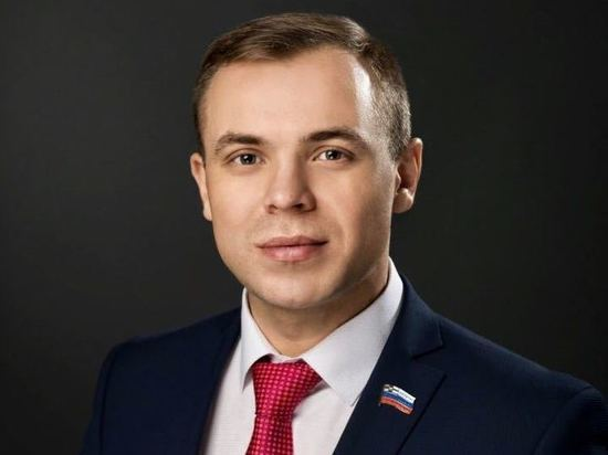 Олег Акишев: