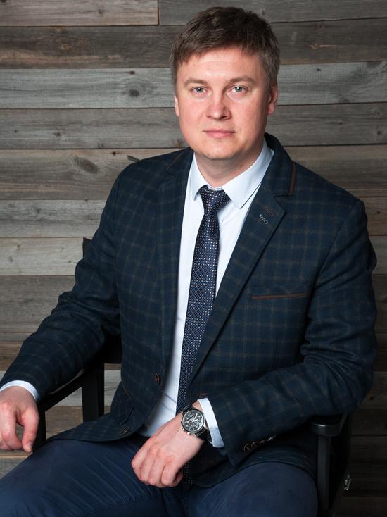 «Главстрой» помог Совету ветеранов Невинномысска тремя сотнями тысяч рублей
