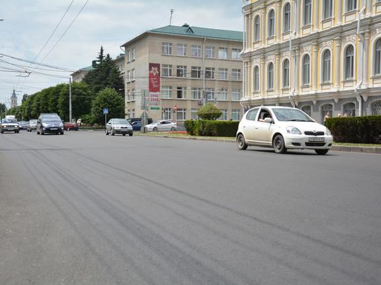 Масштабы благоустройства к 240-летию Ставрополя – беспрецедентные