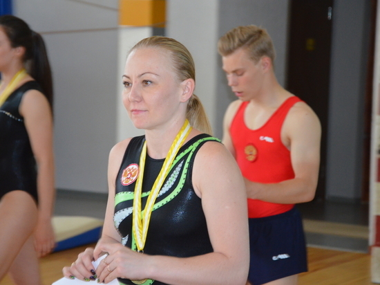 Атлеты Северного Кавказа собрали букет наград на Всемирных играх
