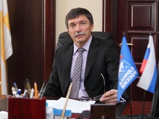 Дмитрий Судавцов: «Цели прежние, формат обновился»