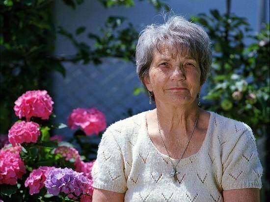 Ажиотаж вокруг перерасчёта пенсий женщинам начался на Ставрополье