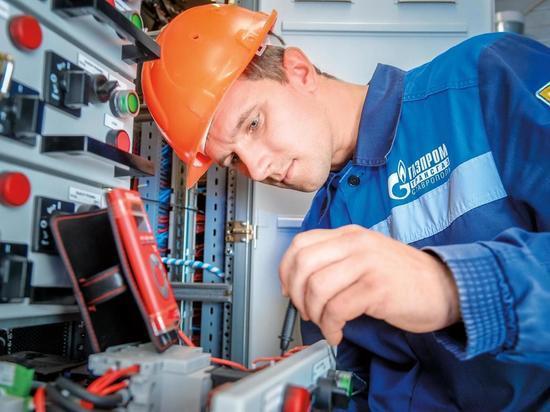 ООО «Газпром трансгаз Ставрополь» обеспечивает бесперебойные поставки газа в СКФО и ЮФО