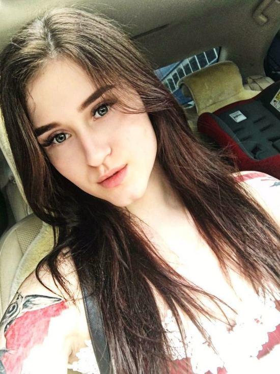 Юная жительница Ставрополя вырвалась из «страны скелетов» и «групп смерти»