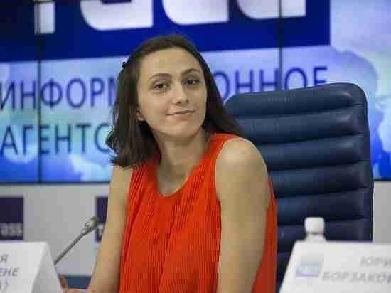 Мария Ласицкене завершила блестящий сезон и ушла в отпуск