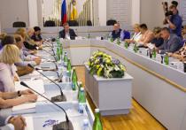 В Ставропольском филиале МПГУ прошла  всероссийская научно-практическая конференция