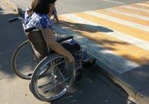 На Ставрополье ОНФ не позволит, чтобы объекты для инвалидов переделывали ради «галочки»