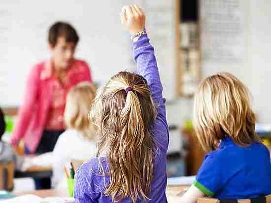 Как соблюдать права обучаемых в полном объеме?