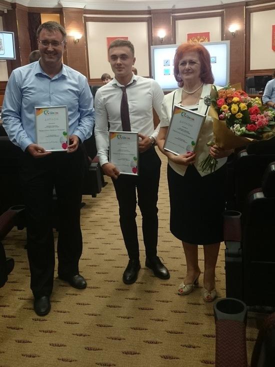 Названы победители городского конкурса «Что я сделал для Ставрополя»
