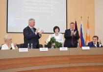У Федерации профсоюзов Ставрополья новый лидер