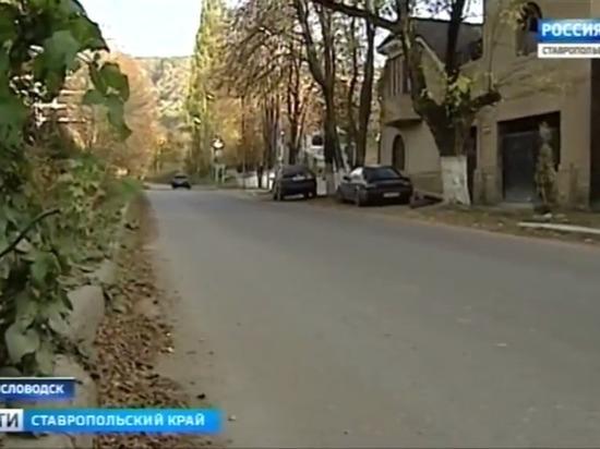 Ставропольские чиновники выдумывали чрезвычайные ситуации и тратили бюджетные средства