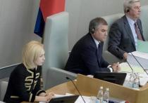 Ставрополье получит дополнительные 464 миллиона рублей из бюджета страны