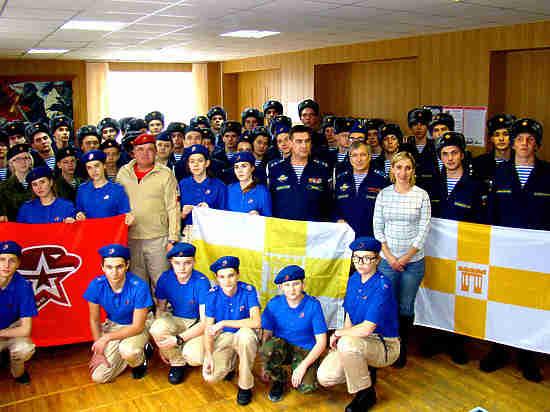 Дать объявление ставрополь вдв доска объявлений черниговский район приморского края