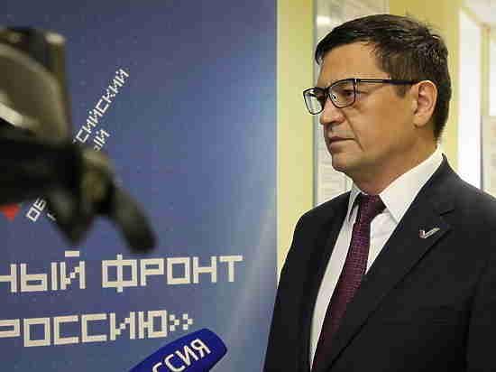 Предпринимателей на Ставрополье с каждым годом больше, охват господдержкой – меньше