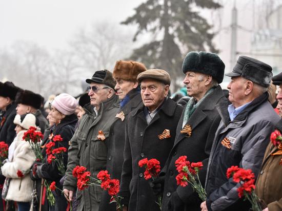 Ставрополье планирует привлечь 3,5 млрд руб. наблагоустройство городов исел