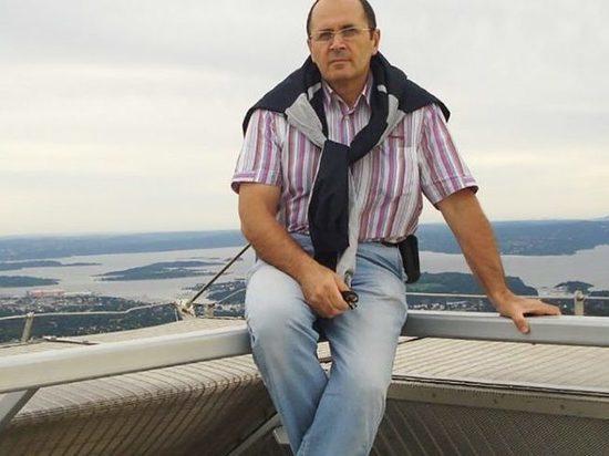Глава Чечни не позволил передать громкое дело Оюба Титиева в федеральный СКР