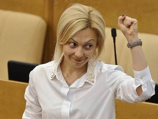 Экс-главу «Ставрополькрайводоканала» благодаря ОНФ осудили на три года