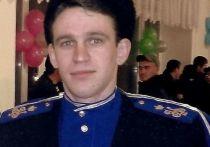 С песней Магомаева ставропольчанин намерен победить в конкурсе «Голос»