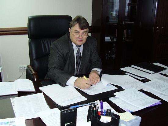 Станислав Смагин   ВКонтакте