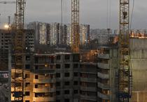 Власти Подмосковья впервые призвали к ответу крупнейшего застройщика