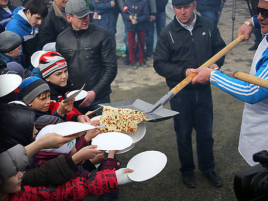 Российские таможенники стреляли по украинцам, которые везли через границу 4 тонны мяса - Цензор.НЕТ 2981