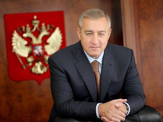 Пятигорск выбирает развитие
