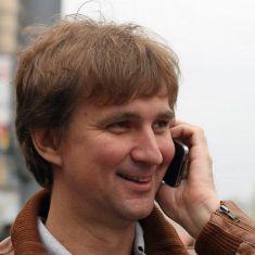 Обмен Савченко и возвращение